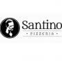 Pizzéria Santino
