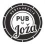 Pub u Joža