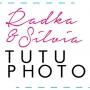 Radka & Silvia Tutu Photography Žilina
