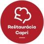 Reštaurácia Capri