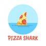 Reštaurácia Shark