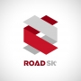 ROAD SK, s.r.o.