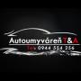 Ručná Autoumyváreň T&A