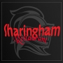 Sharingham Restaurant