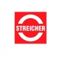 STREICHER SK, a. s.