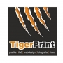 TigerPrint