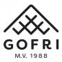 Tradičné žilinské GOFRI