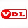VDL s. r. o., Zemné a výkopové práce