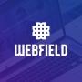 Webfield s. r. o.