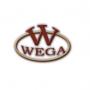 WEGA Restaurant