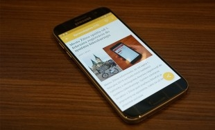 Mobilná aplikácia Žilinak - aktuálne správy, dopravný servis, program kina aj cestovný poriadok MHD