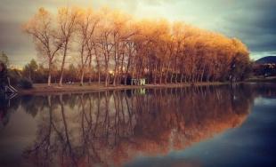 Najkrajšie fotografie zo Žilinského kraja na Instagrame