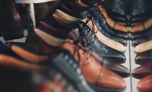 Najširšia ponuka obuvi čaká iba na to, aby ste ju objavili. Značkové dámske aj pánske topánky