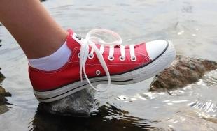 Kvalitná značková obuv za skvelé ceny s bezplatným doručením do 48 hodín