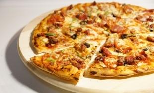 Pizzéria Fantasia reaguje na aktuálnu situáciu, posilňuje rozvoz jedál a zavádza platby kartou