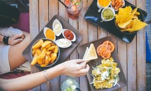 Denné menu v Žiline: Prehľad aktuálnej ponuky reštaurácií vo vašom mobile