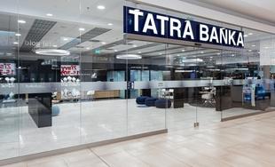 Získaj študentský účet zadarmo v Tatra Banke, k tomu 30 eur a GO PRO, akcia platí do konca mesiaca