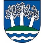 Erb Korňa