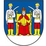 Erb Maršová - Rašov