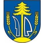 Erb Nová Bystrica