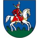 Erb Dražkovce