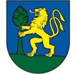 Erb Karlová
