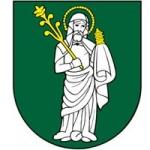 Erb Kysucké Nové Mesto