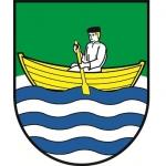 Erb Lodno