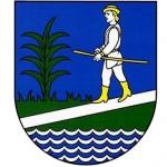 Erb Ochodnica