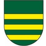 Erb Radoľa