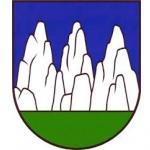 Erb Rudina