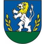 Erb Rudinská