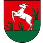 Erb Stará Bystrica