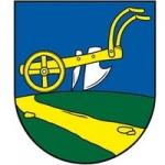 Erb Krpeľany