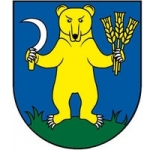 Erb Laskár