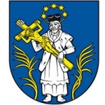 Erb Ležiachov