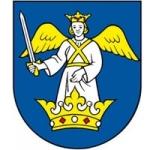 Erb Lipovec