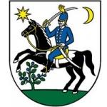 Erb Trnovo