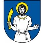 Erb Vrícko