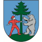 Erb Záborie
