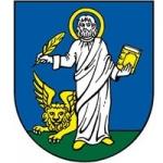 Erb Gbeľany