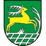 Erb Hričovské Podhradie