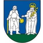Erb Lietavská Lúčka