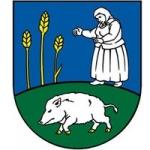Erb Lietavská Svinná - Babkov