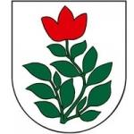 Erb Mojš