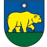 Erb Nezbudská Lúčka