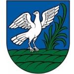 Erb Ovčiarsko