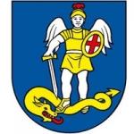 Erb Porúbka