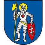 Erb Rajec