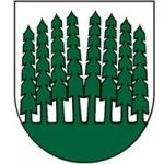 Erb Rajecká Lesná